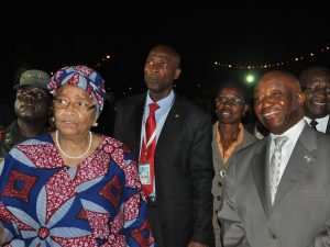 Liberia_official_2